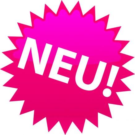www neu.de